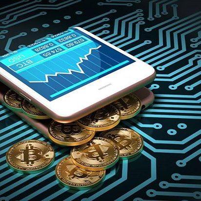 cryptopara future